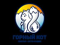 """Хостел """"Горный кот"""""""