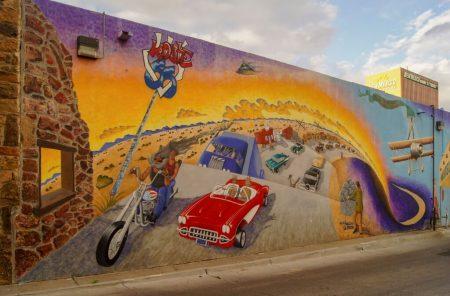 Albuquerque, USA. 17.09.2011